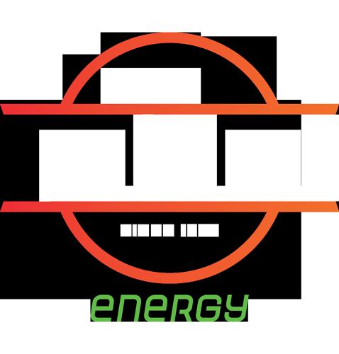 PBR Energy
